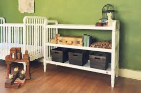 cribs with changing table and storage amazing cribs with changing table sets oo tray design