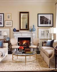 livingroom world 15 living rooms for relaxed entertaining