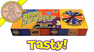 where to buy jelly beans how to play the jelly belly bean boozled review