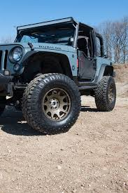 jeep wrangler forum method roost wheels page 6 jeep wrangler forum jeep