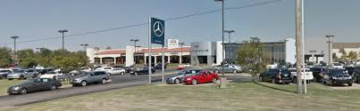 mercedes oklahoma city mercedes dealer serving oklahoma city