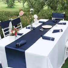 online buy wholesale elegant table runners from china elegant