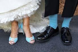 something blue wedding something blue wedding tradition inspiration