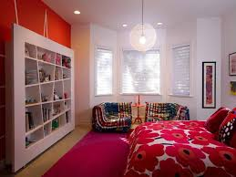best bedroom paint color ideas for teenage girls home design teenage girl s bedroom hollub homes best bedroom paint color ideas for teenage girls many