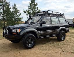 lexus lx450 repair manual 1997 lexus lx 450 information and photos zombiedrive