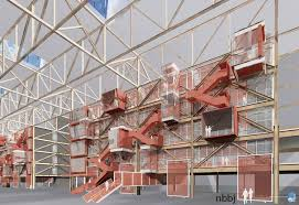 boeing future factory francis creative architecture u0026 design