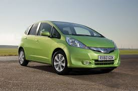 honda brio automatic official review honda jazz hybrid 2011 car review honest john