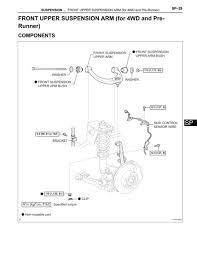 2010 toyota tacoma sr5 specs the torque spec guide tacoma