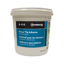 Armstrong Commercial Laminate Flooring Armstrong Vct Adhesive S515 Vinyl Floor Tile Glue