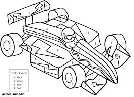 race car coloring pages cool colorings boo 3653 unknown