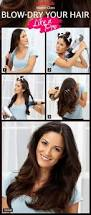 need a new hairstyle for long hair best 25 air dry hair ideas on pinterest products for dry hair