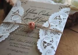 rustic wedding invitation kits traditional look and rustic wedding invitation kits rustic wedding