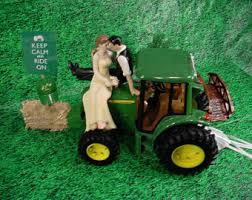 deere cake toppers view tractors big rig farm by splendorlocity on etsy
