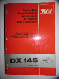 cheap used deutz fahr tractors find used deutz fahr tractors