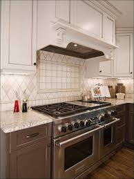 Gray Paint For Kitchen Cabinets Kitchen Popular Grey Paint Painted Kitchen Cabinets Color Ideas