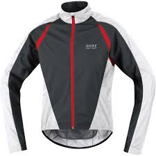 bicycle windbreaker jacket wiggle com gore bike wear contest 2 0 windstopper active shell