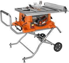 spring black friday 2016 home depot dates black friday 2015 table saw deals