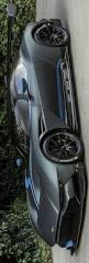 lexus breakers in birmingham best 25 toyota cars ideas on pinterest toyota land cruiser