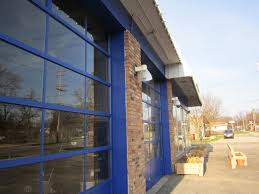 commercial painting contractor madison wi u2014 painters madison wi