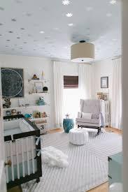 plafond chambre bébé 23 idées déco pour la chambre bébé