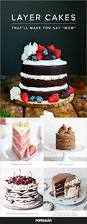 best 25 baby shower cake sayings ideas on pinterest baby