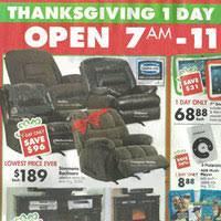 big lots black friday 2017 deals and sales ad