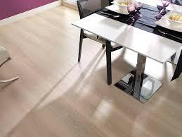 Wet Laminate Flooring Hdf Wide Laminate Flooring Floating Residential Ac4 Ls 1l