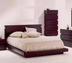 Stylish Bed Frames Bed Frame Wooden Bed Frame Designs Bedroom Designs Stylish