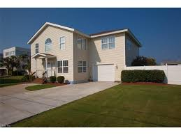 virginia beach short sale listings
