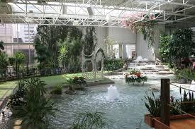 Botanical Gardens Calgary File Calgary Devonian Gardens 4 222078729 Jpg Wikimedia Commons