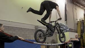 motocross electric bike cirqueshop electricbike jpg la u003den u0026vs u003d1 u0026hash u003dfb1a0d1359579eeadc7de3c120e70cb33ac93807
