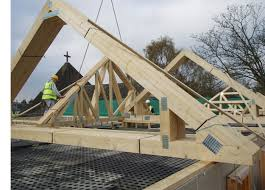 Free Timber Roof Truss Design Software by Trusses