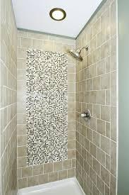 Bathroom Floor Tile Designs Farmhouse Bathroom Floor Tile Eclectically Vintage Best Farmhouse
