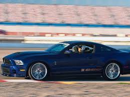 900 horsepower mustang is the shelby 1000 a mustang gt with 1 000 hp