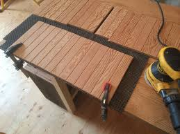 tongue and groove table saw blog brickel creek fine woodwork