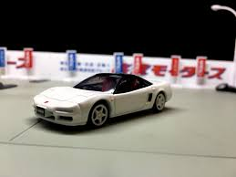 tomica nissan march tomica premium 90 u0027s legends nissan 300zx u0026 acura nsx by jay kho