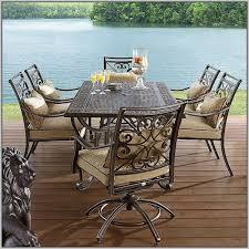 Sears Canada Patio Furniture Sears Canada Patio Dining Sets Patios Home Design Ideas Sears
