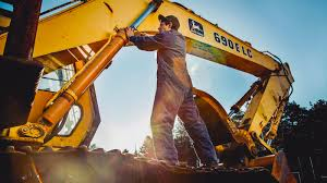 Heavy Equipment Mechanic Resume Examples Machine Mechanic Resume Best Free Resume Collection