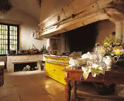 lacanche gallery the french barn dream kitchen pinterest