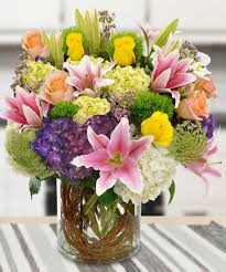 flowers atlanta administrative professionals day atlanta carithers flowers