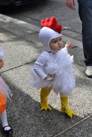 3 Month Baby Halloween Costume 20 Farmer Costume Ideas Tractor Diy Costumes