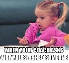 Lacrosse Memes - 20 things you ll understand if you play women s lacrosse