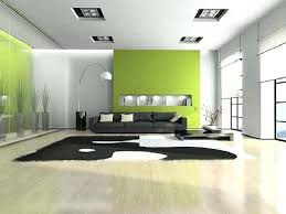 interior home paint ideas house painting design photos house paint colors interior ideas with