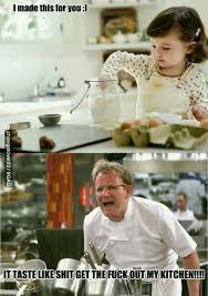 Ramsay Meme - deluxe 30 best gordon ramsay meme images on pinterest wallpaper
