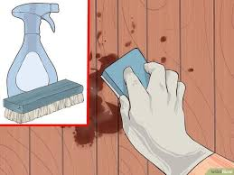 best 25 remove mold stains ideas on clean shower