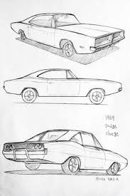 best 25 car drawings ideas on pinterest drawings of cars