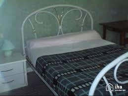chambre hote les sables d olonne location appartement à les sables d olonne iha 5559