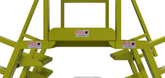 alternating tread stairs brazos manufacturing safe innovative