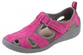 womens walking boots sale uk walking shoes irs schoose for shoes boots and sandals