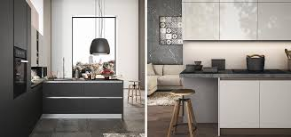 how to choose laminate for kitchen cabinets how to choose between laminate and lacquer arredo3